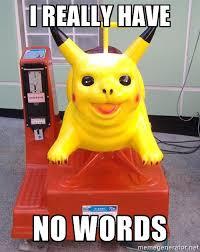 Funny Pikachu Memes - funny pikachu meme imgur