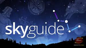 sky guide for android sky guide view or day android pandaapp