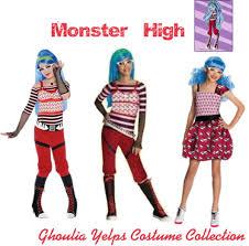 Monster Halloween Costume 37 Halloween Costumes Images Halloween