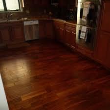 photos for flooring liquidators yelp