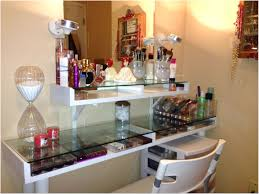 makeup dressing table with mirror dressing table makeup storage design ideas interior design for