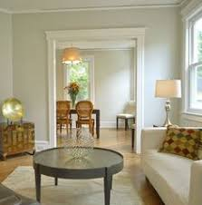 colors that calm benjamin moore and living rooms