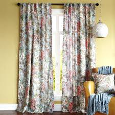 Country Style Curtains And Valances Curtain Country Curtains Valances Country Living Curtains