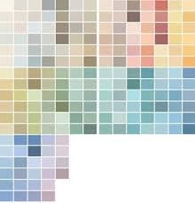 best 25 nautical paint colors ideas on pinterest nautical