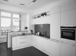 meuble de cuisine encastrable cuisine et lectrom nager encastrable cuisines int gr es of meubles