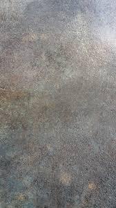 concrete texture 5 concrete textures finitions concrete