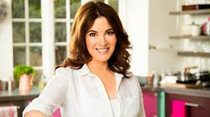 bbc two simply nigella