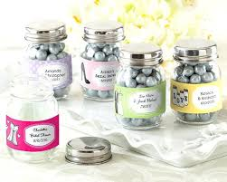 favors online wedding favors online children wedding favours wedding favours