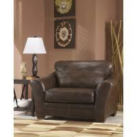 leather furniture newport news va express furniture and mattress