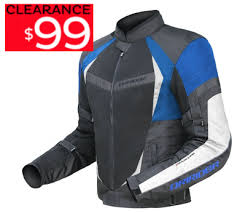 blue motorcycle jacket dririder air ride 2 vented motorcycle jacket blue clearance