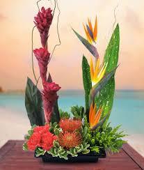 trendy contemporary flower arrangements 118 contemporary flower
