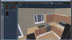 home design for dummies interior design with blender youtube