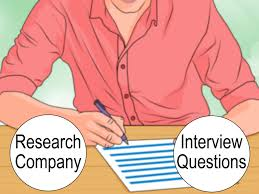 Onet Online Resume by 4 Ways To Switch Careers Wikihow
