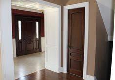 painting interior doors dark brown u2013 home mployment