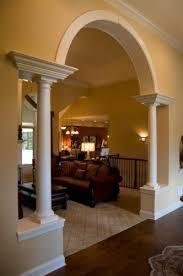 Home Entrance Design Best 25 Entrance Ways Ideas On Pinterest Large Hallway
