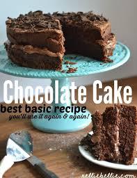 72 best chocolate cake recipe ideas images on pinterest desserts