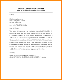 Request Letter Of Bank Statement awesome letter format bank statement request template design