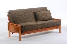 double futon frame roselawnlutheran