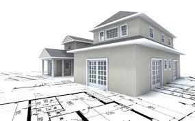 home design autodesk cad design for home drawing home design solidworks home design