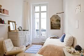 decoration de pour chambre quelle déco pour une chambre d ado
