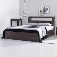 Beds And Bedroom Furniture by Bed Design U2013 Treaktreefurnitures