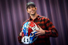 travis pastrana motocross gear travis pastrana nitro circus announce partnership