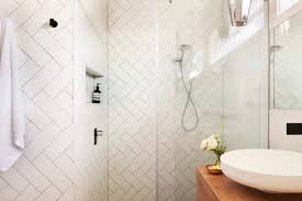 New Trends In Bathroom Design Bathroom Tiles Trends With Photogallery Of Interiors 2017 Small