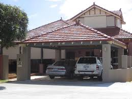 best carports ideas come home in decorations image of carport