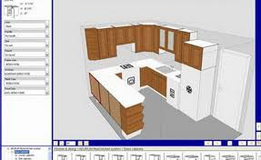 interconnectivity design your own kitchen tags kitchen design full size of kitchen free kitchen design software infatuate free kitchen design software for mac