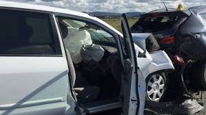 hawke u0027s bay fatal crash could u0027ve been much worse police stuff