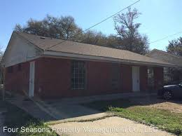 gulfport ms pet friendly apartments u0026 houses for rent 63 rentals