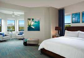 3 bedroom hotels in orlando 3 bedroom suites in orlando the grove resort spa
