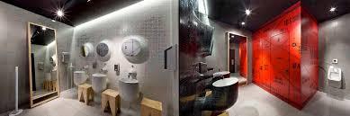 Unisex Bathroom Ideas Restaurant Bathroom Design For Well Ceiling Ls Unisex Bathroom