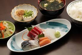 cuisine japonaise santé le régime okinawa ces japonais qui ont tout compris fitnext