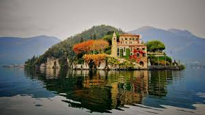 World S Most Expensive House The World S Most Expensive Houses And Their Owners Youtube