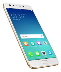 Oppo F3 Oppo F3 Plus 64gb 4gb Ram Mobile Phones At Low Prices