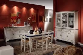mondo convenienza sala da pranzo ciemme arredamenti arredamenti per la casa budoni nuoro