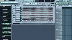 tutorial drum download how to dubstep drums tutorial download fl studio hard snare