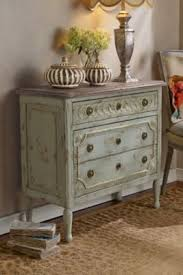 Chest End Table Flemish Bedside Chest Swedish Grey Bedside Chest Soft Surroundings