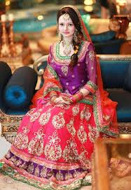 bridle dress 8 best wedding collection images on indian clothes