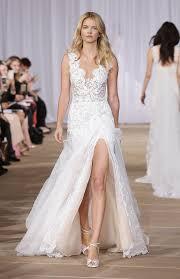 ines di santo wedding dresses morning ines di santo