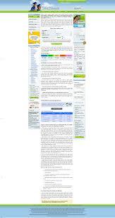 professional resume writing toronto customwritings com www customwritings com