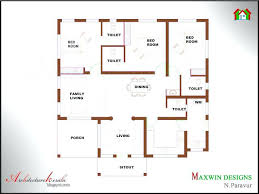 single 5 bedroom house plans single storey 2 bedroom house plans architecture kerala 3 bhk