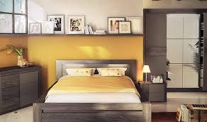 chambre complete adulte discount meubles chambre des meubles discount pour lamnagement de votre tout