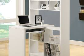 Office Desk Clearance 50 Clearance Office Desk Large Home Office Furniture