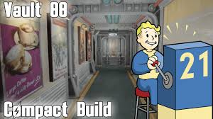 88 best build a better best compact small vault 88 build underground paradise