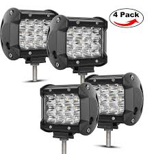 best 25 road led lights ideas on best tire deals