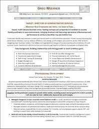 career change resume template change career resume sles resume sle career change