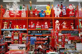40 tremendous walmart decorations picture