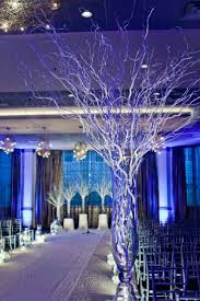 Blue Vases For Wedding Best 25 Twig Wedding Centerpieces Ideas On Pinterest Fall